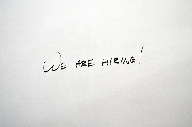 Business Development Managers BDMs for Europe - Recruiting
